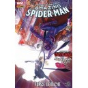 SPIDER-MAN UOMO RAGNO 656   AMAZING SPIDER-MAN 7