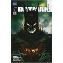 BATMAN EUROPA UNCUT 3   DC BAD WORLD 11