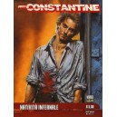 CONSTANTINE 19 STAGIONE 2 NATIVITA' INFERNALE -VERTIGO DRAGONS 34