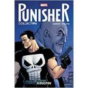 PUNISHER COLLECTION - PUNISHER MAX 1 (DI 2)