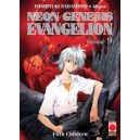 NEON GENESIS EVANGELION 9 - NEW COLLECTION