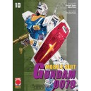 MOBILE SUIT GUNDAM 0079 10 - MANGA LAND 21
