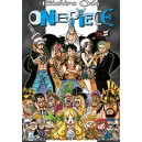 ONE PIECE 78 - YOUNG 262