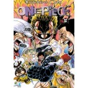 ONE PIECE 79 9 YOUNG 265