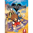 KINGDOM HEART Vol. I  - n.2