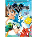 KINGDOM HEART Vol. I  - n.3
