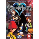 KINGDOM HEART Vol. I  - n.4