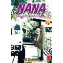 NANA COLLECTION Vol.20