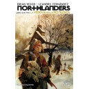 NORTHLANDERS VOL. 4