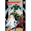 ULTIMATES N.12