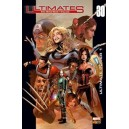 ULTIMATES N.30