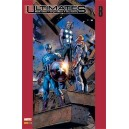 ULTIMATES N.8