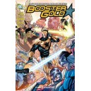 BOOSTER GOLD N.6