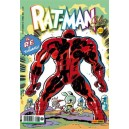 RATMAN COLOR SPECIAL N.25 - CULT COMICS 70