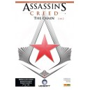 PANINI COMICS MIX 35 VERSIONE PLAYSTATION 3 CON CODICE - ASSASSIN`S CREED THE CHAIN 2