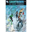 COUNTDOWN A CRISI FINALE N.5