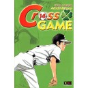CROSS GAME Vol.14