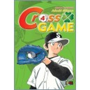 CROSS GAME Vol.4