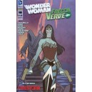 WONDER WOMAN 10 - THE NEW 52