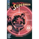 SUPERMAN 10 - THE NEW 52