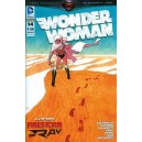 WONDER WOMAN 14 - THE NEW 52