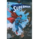 SUPERMAN 14 - THE NEW 52