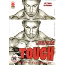 TOUGH 39 - MANGA MIX 88