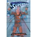 SUPERMAN 16 - THE NEW 52