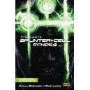 PANINI COMICS MIX 41 - SPLINTER CELL ECHOES 1