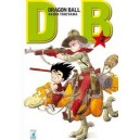 DRAGON BALL EVERGREEN EDITION N.2