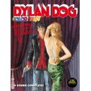 DYLAN DOG COLOR FEST N.6 - FEMMES FATALES