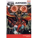 AVENGERS 33 - AVENGERS 18 ALL NEW MARVEL NOW!