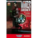 WINTER SOLDIER LA DURA MARCIA 2 - MARVEL TALES 11
