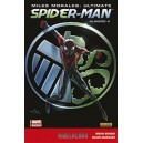 ULTIMATE COMICS SPIDER-MAN 33 - MILES MORALES ULTIMATE SPIDER-MAN 4