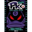 PIKAPPA GIANT 20 ANNIVERSARIO SINGLE SPECIAL EDITION - TUTTO DISNEY 71