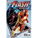 FLASH REBIRTH N.2