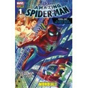 SPIDER-MAN 650 - AMAZING SPIDER-MAN 1