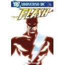 FLASH VOL.6 - UNIVERSO DC
