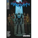 BATMAN 49 - NEW 52