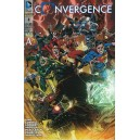 CONVERGENCE 4 - DC MULTIVERSE 13